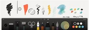 My Top 3 Apps For Sketch Notes  Drawing And Untethered Board Work  U2014 Digital Debris