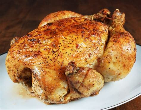 how to bake chicken how long to bake chicken debbienet com