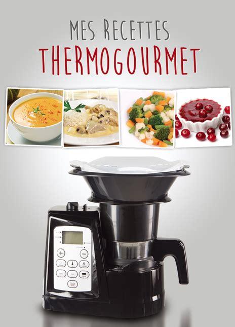 pdf recette cuisine livre recettes thermomix tm5 pdf