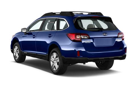 subaru outback touring blue 2017 subaru outback reviews and rating motor trend