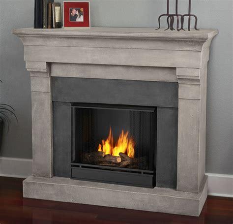 Indoor Biofuel Fireplace - are indoor ethanol fireplaces safe new scientific