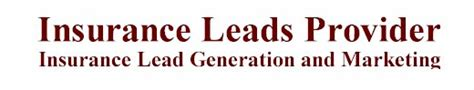 Insurance Leads Provider Leadnet  Telemarketing. Top 10 Law Firms In The World. Bengal Institute Of Technology Kolkata. Cheap Flight New York To Toronto. German Corporate Tax Rate Hyundai Sonata Cost. Opportunities In Nursing Miami Criminal Lawyer. Best Rates For Credit Card Processing. Financial Planning Certifications. Rheumatology Treatment Gerard Metal Roofing
