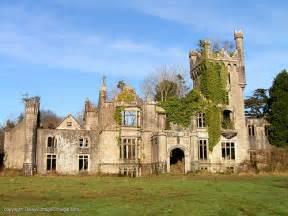 Lough Eske Castle Donegal Ireland