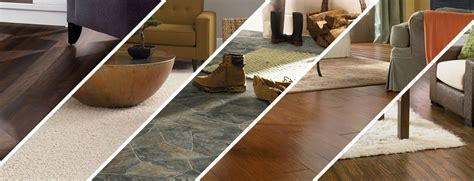 laminate flooring kitchener laminate flooring laminate flooring st kitchener 3631