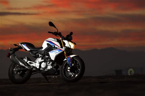Bmw G 310 R Backgrounds bmw g 310 r 2018 hd bikes 4k wallpapers images