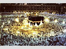 Kaaba Mekka Photo by mahmoodana Photobucket