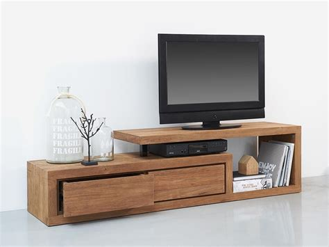tv stand ideas remodel pictures   home