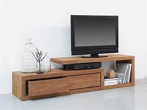 Table Tv Design : 20 best tv stand ideas remodel pictures for your home tv room pinterest corner tv stand ~ Teatrodelosmanantiales.com Idées de Décoration