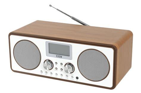 salle de bain darty radio cgv dr30i 3695565 darty