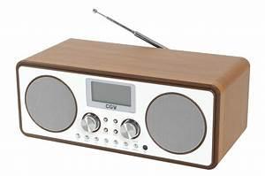 Poste Radio Maison : poste radio pour cuisine maison design ~ Premium-room.com Idées de Décoration