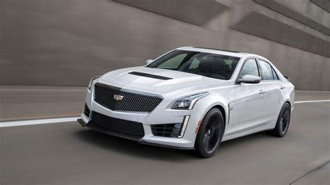 2019 Cadillac Lts by 2019 Cadillac Lts Car Review Car Review