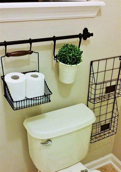 bathroom storage ideas toilet 25 best toilet paper holder ideas and designs for 2017
