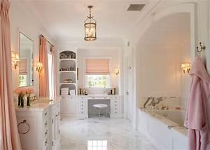 Nice bathroom design for small space, nice bathroom