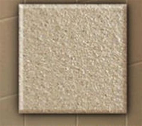 diy home kit transforms tile mercury news