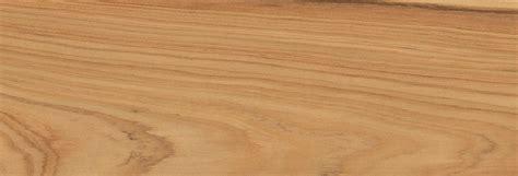 australian cypress flooring hardness australian cypress hardwood flooring wood floors