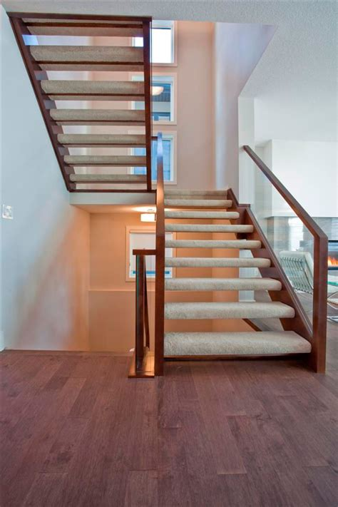 open risers artistic stairs 8 staircases pinterest