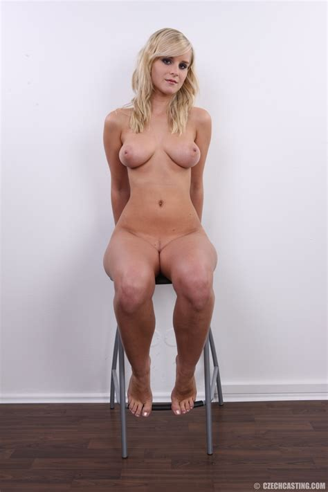 Sweet Barbie Lookalike Blonde With Full Rou Xxx Dessert