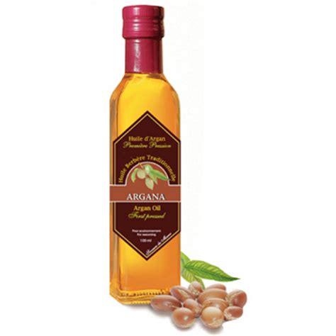 huile d argan cuisine huiles rares huile d 39 argan berbère