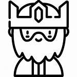 Premium King Icon Icons