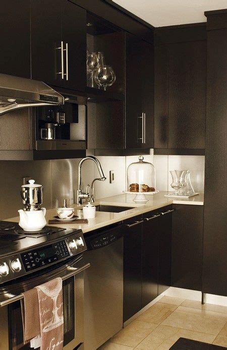 tile backsplash kitchen 2740 best kitchen for small spaces images on 2740