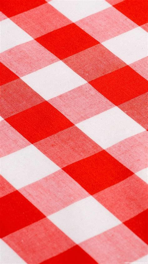 Red And White Backgrounds ·①