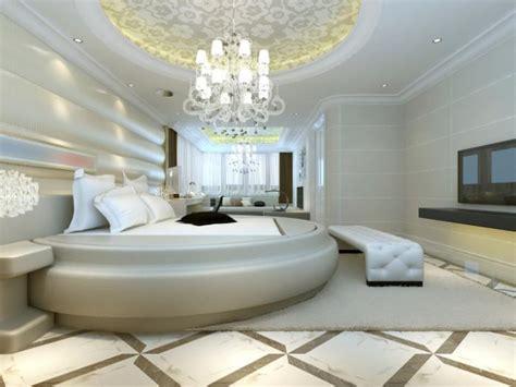 chambre a coucher de luxe moderne quelle décoration pour la chambre à coucher moderne