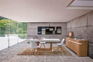 meubler un studio de 20m2 comment meubler un studio de m With location chambre etudiant paris pas cher