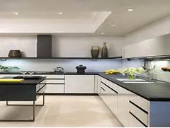 New Design Of Kitchen Cabinet by Modern Mdf High Gloss Kitchen Cabinets Simple Design Buy Mdf Nice Ideas For H