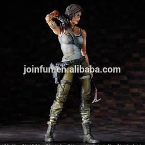 Realistic Female Action Figures,Plastic Adult Action ...