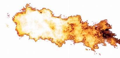 Fire Flame Flames Transparent Explosion Clipart Pluspng