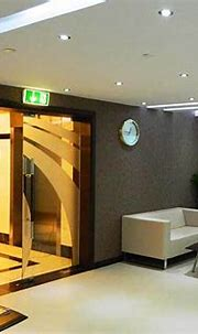Top 10 Interior Design Companies In Abu Dhabi, Contact Now