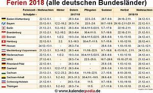 Ferien Nrw 2018 19 : weihnachten 2018 ferien weihnachten 2018 ~ Buech-reservation.com Haus und Dekorationen