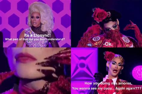 Rupaul Memes - 31 of the funniest memes about quot rupaul s drag race quot season 9