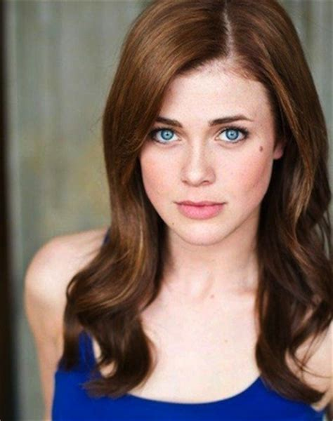jessica actress supernatural supernatural spinoff casts arrow actress in final lead