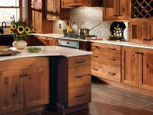 Wood Dover White Cabinets by Homecrest Cabinets Cabinet Expressions