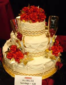 wedding cakes near me bakeries near me