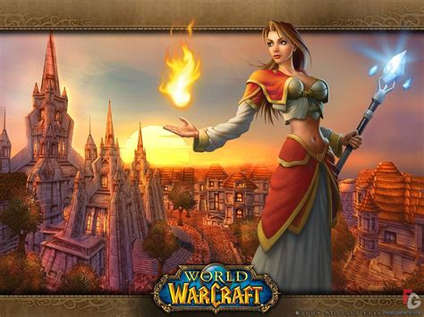 vanilla mage guide   legacy wow addons  guides