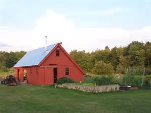 cape cod house plans with attached garage amish barn traditional garage and shed other metro