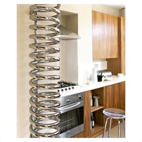 Kitchen Radiators Images by 27 Best Images About Kitchen Radiators On
