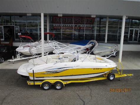 Monterey Deck Boats For Sale by Monterey Deck Boat Boats For Sale In Arizona Boats