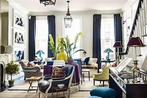 Nancy Sanford interior design blog Denver Vail area