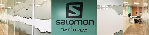 siege social salomon personnalisation artprint
