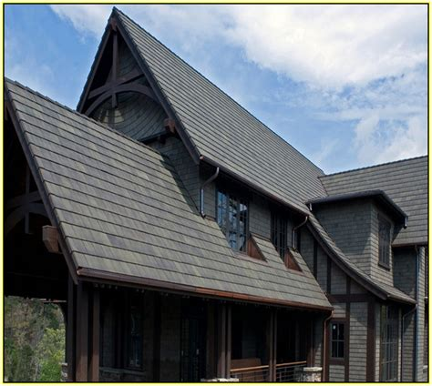 entegra roof tile noa roselawnlutheran