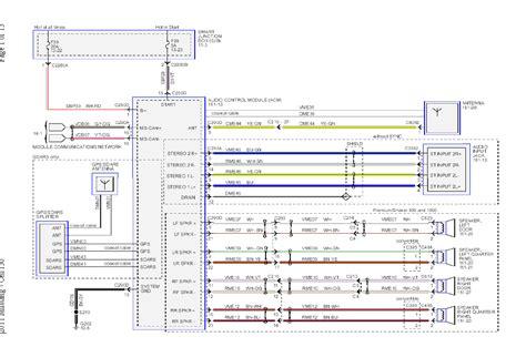 2012 Chevy Silverado 1500 Stereo Wiring Diagram by 2011 Chevy Silverado 1500 Radio Wiring Diagram Wiring