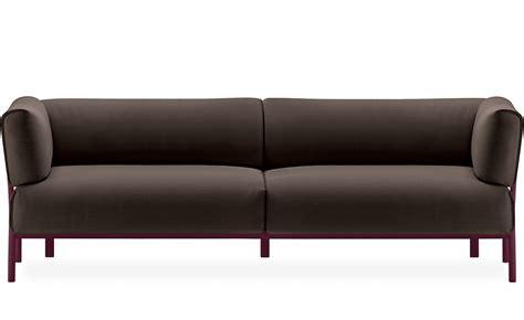 3 seat sectional sofa sofa 3 seat vimle 3 seat sofa farsta black ikea thesofa