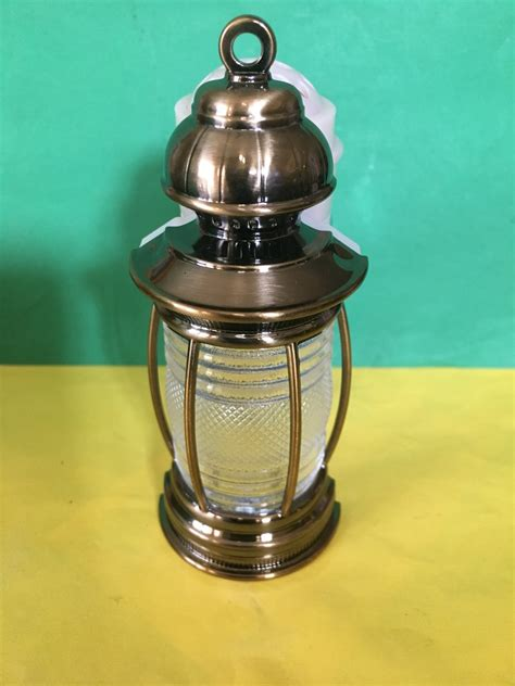 bath and works light bath and works lantern wallflower light unit