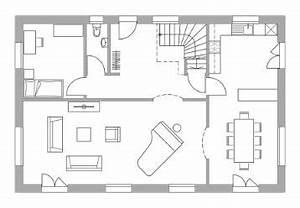 Pläne Für Einfamilienhäuser : haus 313 der klassiker der einfamilienh user bautec ag ~ Sanjose-hotels-ca.com Haus und Dekorationen