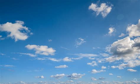 beautiful sky  clouds background high quality