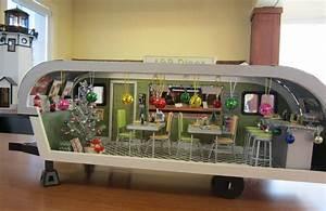 Fresh Home Decorating Ideas  U2013 The Dollhouses  Dollhouses