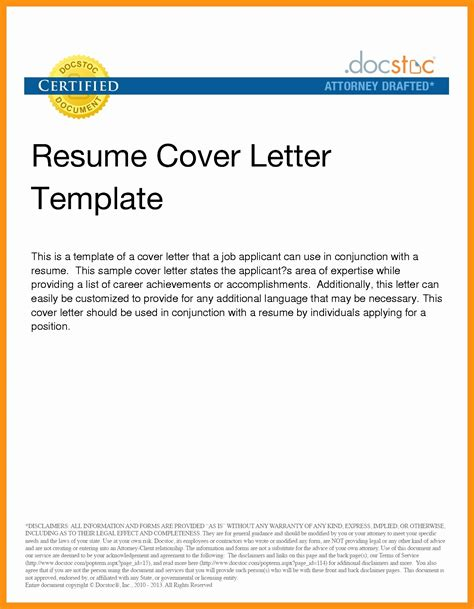 Sending A Resume By Email by Sle Emails For Sending Resume Sending Resume By Email